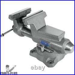 Wilton 28812 Wilton Mechanics Pro Vise 6-1/2 New