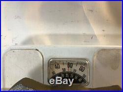Wilton Bullet Vise, 4 Jaws, Swivel Base, 101157/101158. Heavy duty 57 lbs